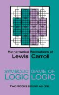 Symbolic Logic and Game of Logic (58 Edition)
