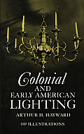 Colonial and Early American...