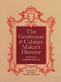 The Gentleman and Cabinet Maker S Director