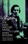 Chopin The Man & His Music