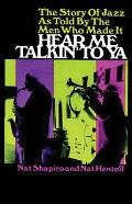 Hear Me Talkin' To Ya (66 Edition)