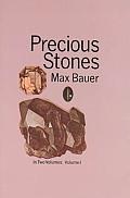 Precious Stones, Vol. 1
