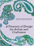 Treasury of Design for Artists & Craftsmen