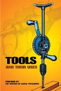 Tools & Their Uses