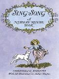 Sing-Song Cover