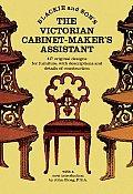Victorian Cabinet-Maker S Assistant