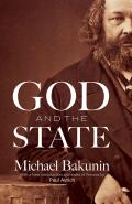 God & the State