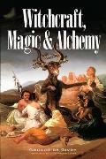 Witchcraft Magic & Alchemy