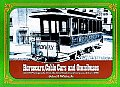 Horsecars, Cable Cars and Omnibuses