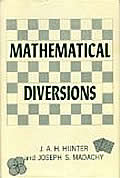 Mathematical Diversions