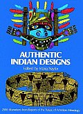 Authentic Indian Designs 2500 Illustrations
