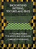 Background Patterns Textures & Tints