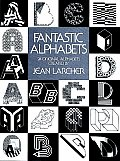 Fantastic Alphabets