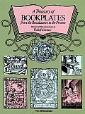 Treasury of Bookplates from the Renaissance to the Present