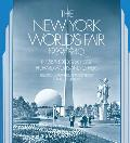 New York Worlds Fair 1939 1940 In 155 Photographs by Richard Wurts & Others