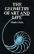 Geometry Of Art & Life