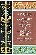 Cookery & Dining In Imperial Rome