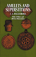 Amulets & Superstitions