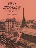 """Old Brooklyn in Early Photographs, 1865"""" 1929"""