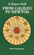 From Galileo To Newton (82 Edition)