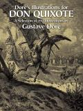 Dore's Illustrations for Don Quixote (82 Edition)