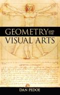 Geometry & The Visual Arts