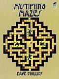 Mystifying Mazes