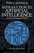 Introduction To Artificial Intelligence 2ND Edition