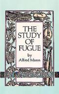 Study Of Fugue