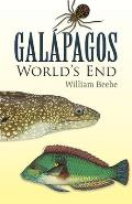 Galapagos: World S End