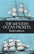 Western Ocean Packets