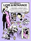 Old Fashioned Love & Romance A...