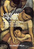 Modern Mexican Painters (Dover Books on Art, Art History)