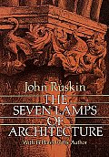 Seven Lamps of Architecture (89 Edition)