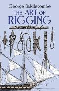 The Art of Rigging Cover