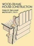Wood Frame House Construction
