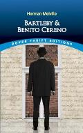 Bartleby & Benito Cereno