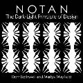 Notan : the Dark-light Principle of Design (91 Edition)