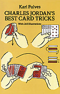 Charles Jordan S Best Card Tricks