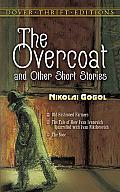 Overcoat & Other Short Stories