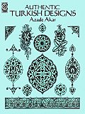 Authentic Turkish Designs