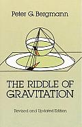 Riddle of Gravitation Rev & Updated Edition