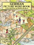 German Picture Word Book (Foreign Language Anyone?)