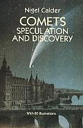 Comets Speculation & Discovery