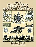 Hecks Pictorial Archive Of Military Scie