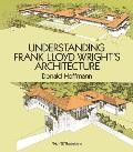 Underst. Frank Lloyd Wright's Architecture (95 Edition)