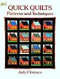 Quick Quilts Patterns & Techniques