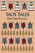 Taos Tales