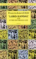 Lord Randal & Other British Ballads