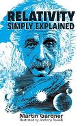 Relativity Simply Explained (97 Edition)